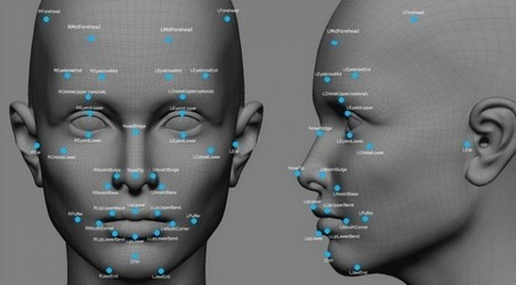 How facial recognition will change shopping in stores | ExtremeTech | leapmind | Scoop.it