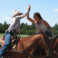 Horse Ranch Vacation   Horse Driving Vacation   Scoop.it