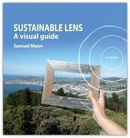 Visualisingsustainability | Local Economy in Action | Scoop.it