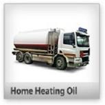 Need Home Heating Oil | Home Heating Oil | Scoop.it