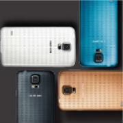 Galaxy S5 Deals   Galaxy S5 Contracts   Galaxy S5 Contracts   Scoop.it