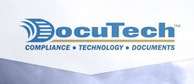 Ensuring Cutting Edge Technology and Customer Support | Docutech Corporation | Scoop.it