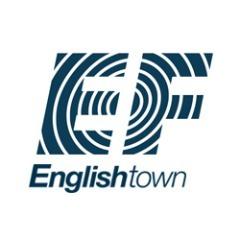 Classifica Mondiale EPI: graduatoria basata sull'indice di conoscenza dell'inglese   INFOGRAFICHE   Scoop.it