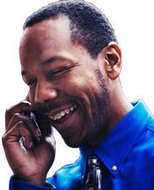 Free Government Cellular Phone Plan Nebraska | Free Government Cell Phone Service | Scoop.it