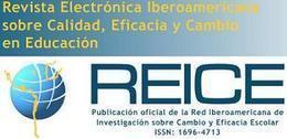 LA SUPERVISIÓN, EJE PARA EL CAMBIO DE LOS SISTEMAS EDUCATIVOS. EXPERIENCIAS EN IBEROAMÉRICA .Monográfico REICE | Educacion, ecologia y TIC | Scoop.it