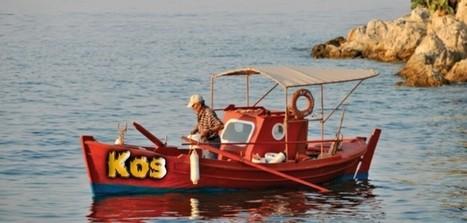Kos Greece | adrienkitre | Scoop.it