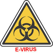 IT-manager's Life (English): E-Virus (Part III): I have a PC infected! Now as I clean it? | IT-manager's Life | Scoop.it