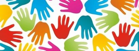 Dossier | Quand les marques misent sur la collaboration | BUZZ MY BRAND ! | Scoop.it