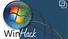 Top Free Media Converters for Windows   educators tools   Scoop.it