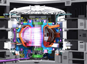 "Research says fusion reactors could become ""economically viable"" 