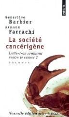 La société cancérigène : le productivisme et la pollution généralisée entretiennent une très profitable industrie du cancer | AMESSI® | Toxique, soyons vigilant ! | Scoop.it