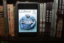 B&N To Keep Selling Nook Tablets This Year While It Transitions To Licensing Its Ebook Brand | TechCrunch | Ebook and Publishing | Scoop.it