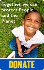 Green America: Economic Action for a Just Planet | GMOs & FOOD, WATER & SOIL MATTERS | Scoop.it