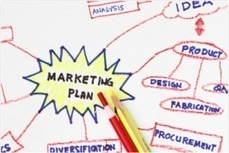 Quick start guide to a marketing plan for your freelance translation business | Translation Issues | Scoop.it