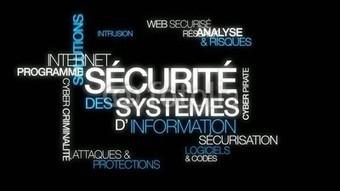 Atelier en cyber-sécuritéle 10 juin à Mons | Agenda HAINAUT DEVELOPPEMENT | Scoop.it