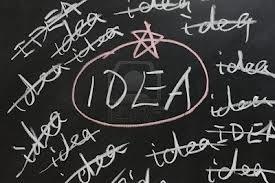 Opportunités et projets : ne pas confondre conduite de changement ... | Management, Entreprise vivante, Réseaux sociaux d'entreprise, | Scoop.it