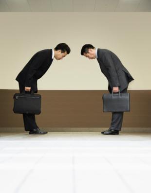 Du management ou de l'éducation ? | Optimisation, performances et émergence des nouvelles organisations | Scoop.it