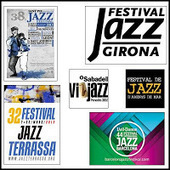 Melomania: Festivals de Jazz a Catalunya | Actualitat Musica | Scoop.it