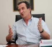 « Rencontre avec le ministre de l'économie numérique de Nouvelle Calédonie » | Economie numérique NC | Scoop.it