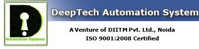 Deeptechsystem.com offer Automation, PLC, PLC SCADA Training in Noida | Deeptechsystem.com offer Automation Training in Noida | Scoop.it