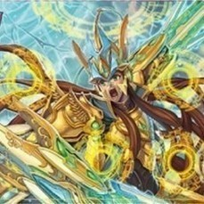 BuddyFight Card | Evangeline3yb | Scoop.it