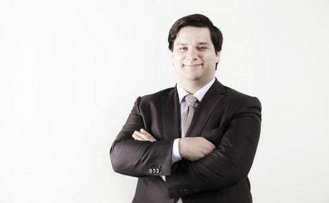 Scandale bitcoin: Mark Karpèles, un «supergeek» français au cœur de l'affaire | Les nouvelles formes d'entreprenariat | Scoop.it