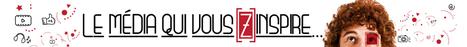 Street Marketing : les 30 campagnes les plus créatives. - Ze Media | Marketing Midi-Pyrénées | Scoop.it