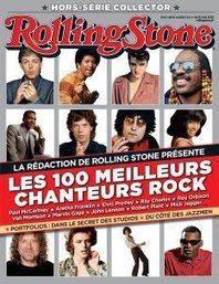 « Rolling Stone » relègue Bruce Springsteen dans les trente-sixièmes dessous - le Blog Bruce Springsteen | Bruce Springsteen | Scoop.it