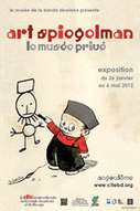 urban comics lève le masque | BD, Comics, Manga... | Scoop.it