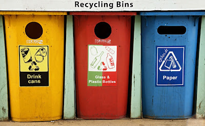 Learning with 'e's: Recycling Kolb | Master Leren & Innoveren | Scoop.it