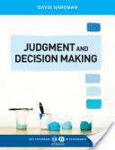 Judgment and Decision Making   Intuition   Scoop.it