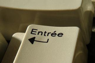 La MÉDIATION numérique, grande oubliée de la politique de dématérialisation | actions de concertation citoyenne | Scoop.it