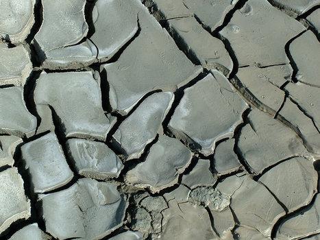 El mapa del cambio climático, futuros escenarios a evitar | Agua | Scoop.it