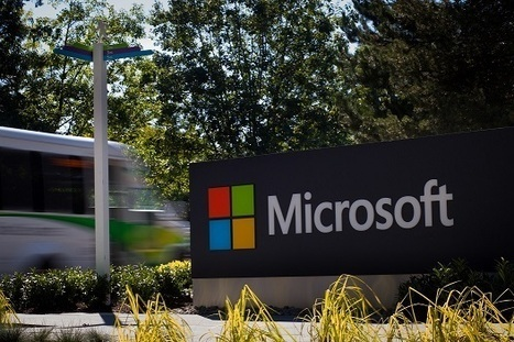 Don't Miss Out | Hot Jobs & Events from Microsoft Careers | Scoop.it