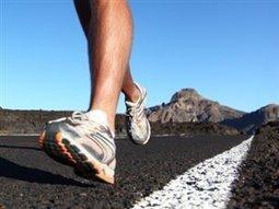 7 running risks explored - Running Training Articles - Plans and Tips - The Running Bug Community | Ultra marathon running | Scoop.it