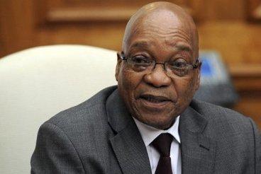 La télé publique sud-africaine lance sa chaîne d'info continue | Télévision | Media today | Scoop.it