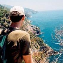 Cinque Terre: Gem of Liguria | France & Italy | Scoop.it