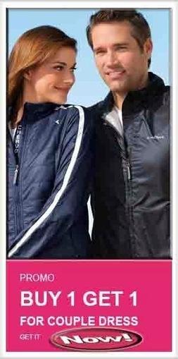 sport blazers: Love it London Fog Girls 7-16 Bubble Jacket !!!! | fashion | Scoop.it