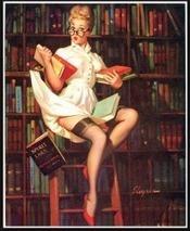 Γιατί πρέπει να διαβάζουμε βιβλία... | Πληροφορική Β΄ Γυμνασίου | Scoop.it