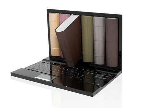 Avis d'experts | La Bibliothèque Martin Bodmer En Numérique | Science Actualités | Scoop.it