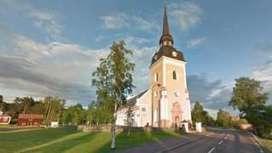 Swedish nursery to teach rare Viking-era language - BBC News | AP Human Geography Digital Knowledge Source | Scoop.it