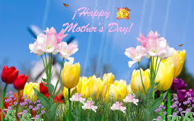 Happy Mothers Day Messages,Sms 2o14 | mothers day messages | Scoop.it