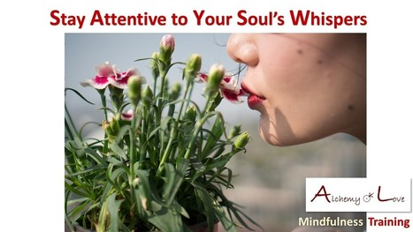 Conscious Parenting: My Adoption Journey   Power of Mind & Mindfulness   Scoop.it