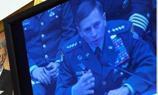 Revealed: US spy operation that manipulates social media | Social | Scoop.it