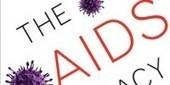 The Specter of Denialism | The Scientist | Virology News | Scoop.it