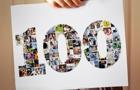 100 Things You Need To Know About in 2013 | Personal Branding Using Scoopit | Scoop.it