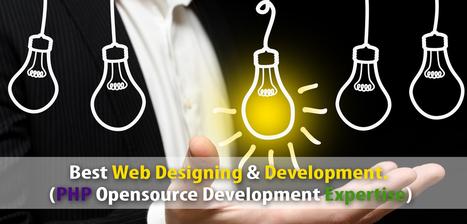 website design and development company | website design development Company in Delhi | Scoop.it