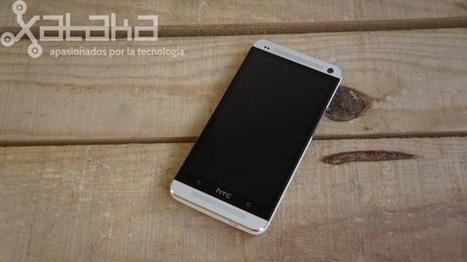 El HTC One se retrasa: los proveedores no lo consideran un cliente de primera línea | Androidtecnologia | Scoop.it