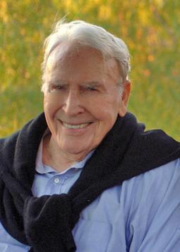 Le pionnier du sport équestre américain est mort à 92 ans | Horsetalk.co.nz | Sports équestres | Scoop.it