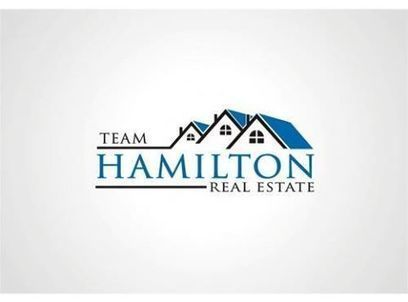 Steve Hamilton - My wife was just about to to throw away a... | Facebook | Managing Rental properties. | Scoop.it